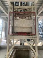 发明专利:高强精密度渗排水管材2